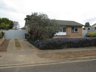 Picture of 15 Andrew Street, Christie Downs