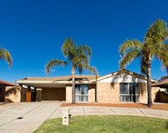 Picture of 20 Torquata Boulevard, Helena Valley
