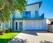 Picture of 4a Hoover Road, Henley Beach South