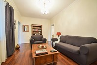 Picture of 11 Beaumont Street, Clovelly Park