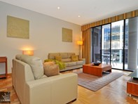 Picture of 171 St Georges Terrace, Perth