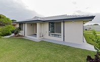 Picture of 183 Chapman Valley Road, Waggrakine
