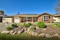 Picture of 5 Traeger Court, Woodcroft