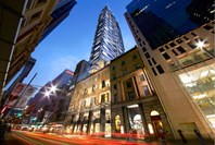 Picture of 1307/38 York Street, Sydney