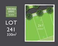 Picture of Lot 241 Clover Court, Virginia
