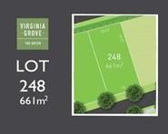 Picture of Lot 248 Clover Court, Virginia