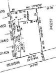 Picture of Lot 101 Branson Road, Greenock
