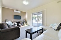 Picture of 351 Morphett Road, Oaklands Park