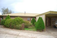 Picture of 2/14 Mahnke Street, Stawell