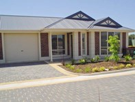 Picture of 5/12 Dempster Street, Nuriootpa