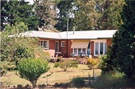 Picture of 49 Coolabah Road, Goulburn