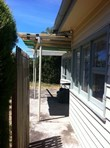 Picture of 15 Erle Street, Carlton River