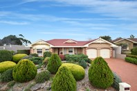 Picture of 21 Pinto Court, Woodcroft