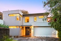 Picture of 2/8 Lagoona Place, Quindalup