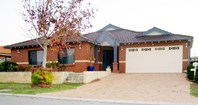 Picture of 14 Beroona Place, Jane Brook