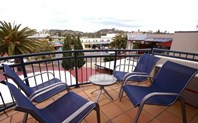 Picture of 220/99 Griffith Street, Coolangatta