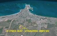 Picture of 4 Lynch Way, Utakarra