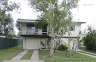 Picture of 21 Ewart Street, Deception Bay