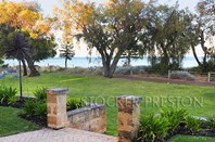 Picture of 14/77 Gifford Road, Dunsborough
