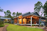 Picture of 11 Timber Court, Cowaramup