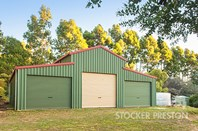 Picture of 24 Bayfield Court, Yallingup