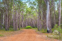Picture of PL 12 Brockman Rd, Cowaramup