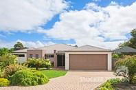 Picture of 2 Sheoak Place, Cowaramup