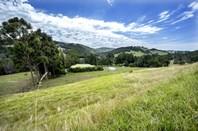 Picture of 580 Collie River Road, Burekup