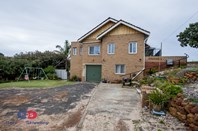 Picture of 203 Ocean Drive, South Bunbury