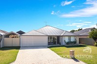 Picture of 59 Kooljak Road, Broadwater