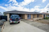 Picture of 54 Nalbarra Drive, Usher