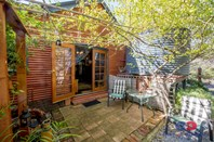 Picture of 103 Boyanup-Picton Road, Boyanup