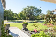 Picture of 10 Marsupial Bend, Broadwater