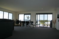 Picture of 1 Paradise Place, Hawley Beach