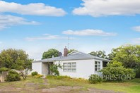 Picture of 90 Bussell Hwy, Cowaramup