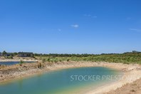 Picture of Lot 11 3599 Caves Road, Wilyabrup