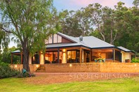 Picture of 20 Hayley Close, Yallingup