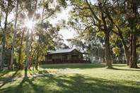Picture of 415 Treeton Road, Cowaramup