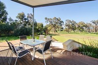 Picture of 11 Baume Lane, Quindalup