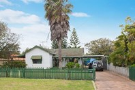 Picture of 146 Duke Street, Busselton