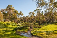 Picture of Lot 62 Cape Naturaliste Road, Naturaliste