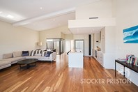 Picture of 2/2 Eagle Bay Meelup Road, Eagle Bay