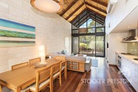 Picture of 406/42 Bunker Bay Road, Naturaliste