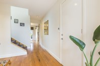 Picture of 10 Rickman Street, Forde
