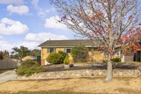 Picture of 52 Kavel Street, Torrens