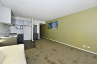 Picture of 204/16-18 Wirra Drive, New Port