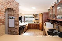 Picture of 5 Lake Street, West Busselton
