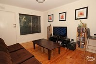 Picture of 6/1 Whinnen Street, St Agnes