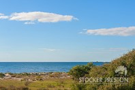 Picture of 3 Margaret Street, West Busselton