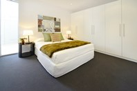 Picture of 28/100 Rose Terrace, Wayville
